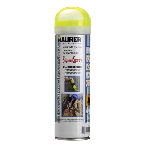 spray-maurer-trazador-amarillo-fluoresce-500-ml