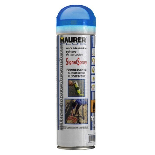 spray-maurer-trazador-azul-fluorescente-500-ml