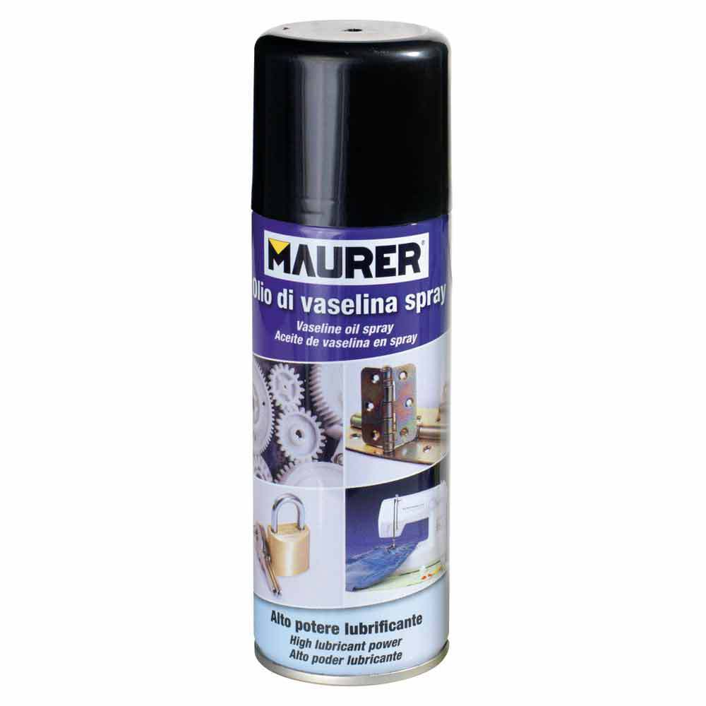 spray-maurer-vaselina-200-ml