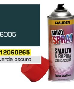 spray-maurer-verde-oscuro-musgo-400-ml