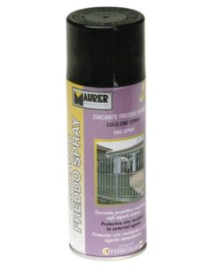 spray-maurer-zinc-400-ml