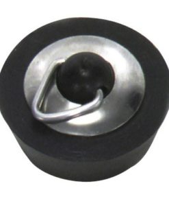 tapon-goma-30-mm