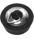 tapon-goma-38-mm