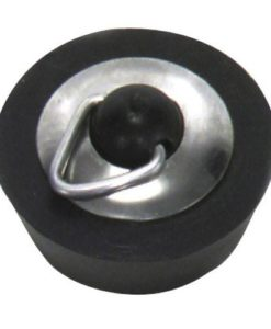 tapon-goma-60-mm