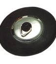 tapon-goma-tipo-roca-con-pestaa-44-mm