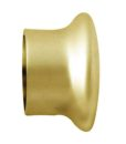 terminal-zirconio-20-mm-tapon-bronce-viejo-blister-2-unidades