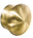 terminal-zirconio-28-mm-tapon-bronce-viejo-blister-2-unidades