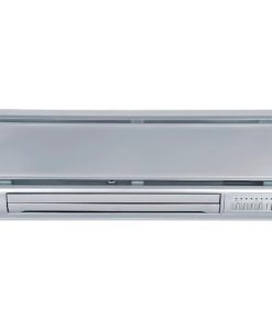 termoconvector-split-para-pared-1000-2000w
