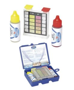 test-analisis-agua-piscina-kit