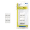 topes-protectores-goma-15x15-mm-blister-8-piezas-blanco
