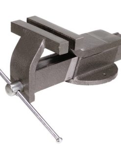 tornillo-banco-acero-maurer-150-mm