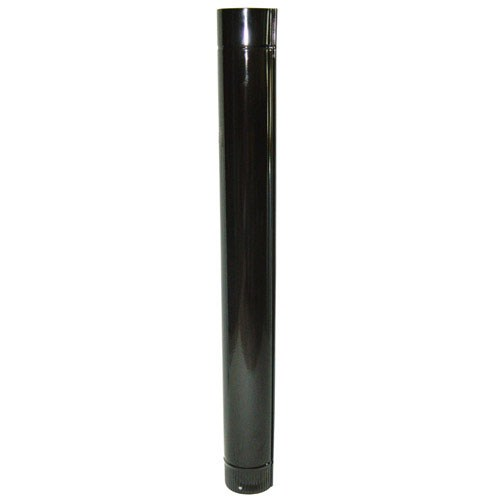 tubo-estufa-color-negro-vitrificado-de-200-mm
