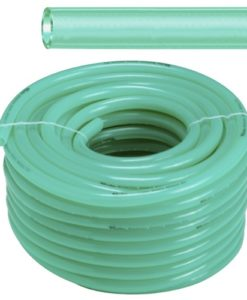 tubo-latex-15-mm-rollo-50-metros
