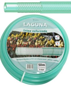 tubo-latex-papillon-reforzado-15-mm-rollo-50-metros