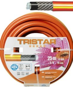 tubo-tricotado-no-torsion-15-mm-rollo-25-metros
