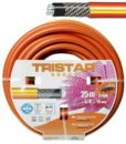 tubo-tricotado-no-torsion-15-mm-rollo-50-metros