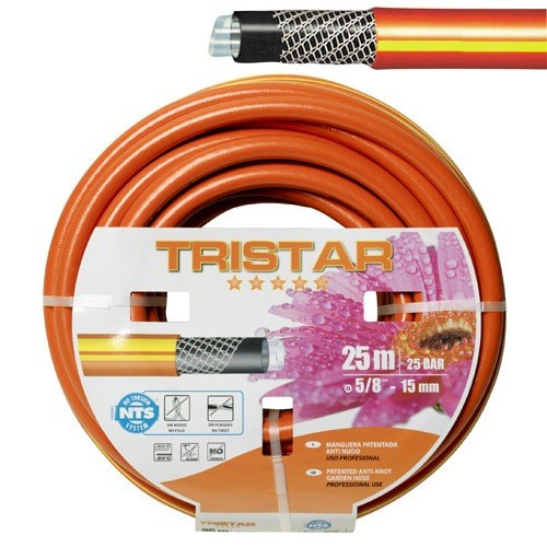 tubo-tricotado-no-torsion-25-mm-rollo-25-metros