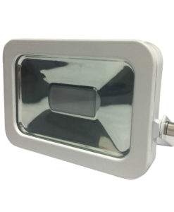 foco-led-10w-4000k-900-lmenes-ip65-blanco