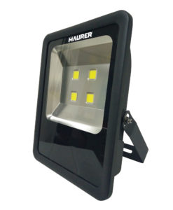 foco-led-200w-4000k-16000-lmenes-ip65