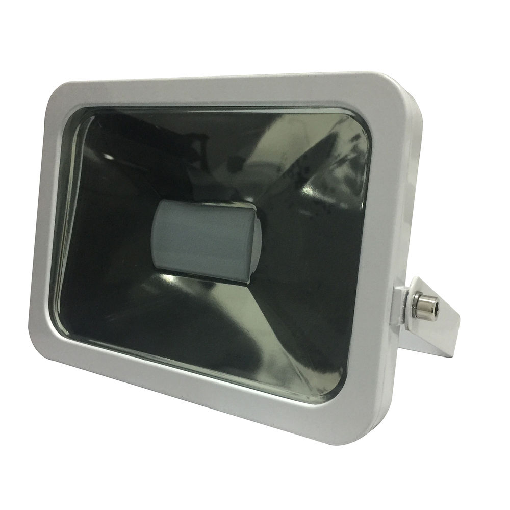 foco-led-20w-4000k-1800-lmenes-ip65-blanco