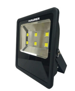 foco-led-300w-4000k-24000-lmenes-ip65
