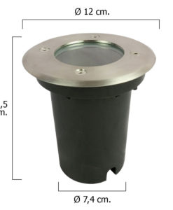 foco-led-empotrar-ip67-inox