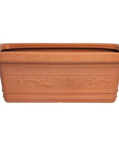 macetero-terracota-resina-rectangular-100x45-cm