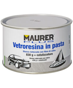 masilla-fibra-vidrio-500-ml-con-endurecedor