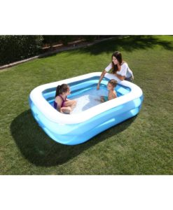 piscina-inflable-rectangular-201x150x51cm