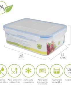recipiente-hermetico-plastico-rectangular-1500-ml-22x15x75-alt-cm