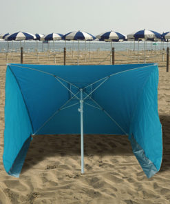 sombrilla-playa-con-laterales-antiviento-170x170-cm
