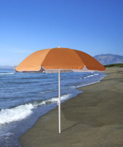 sombrilla-playa-proteccion-uv-aluminio-200-cm