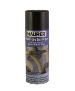spray-maurer-detector-fugas-de-gas-300ml
