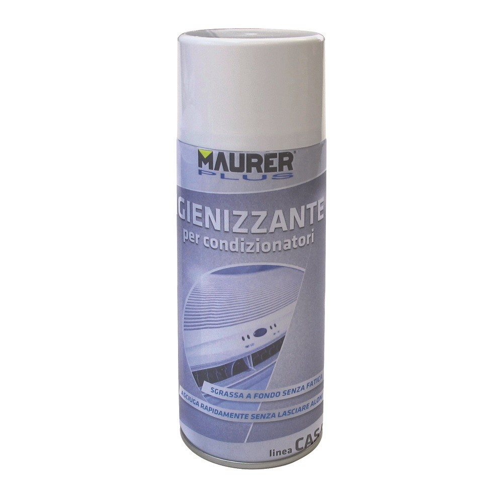 spray-maurer-higienizador-aire-acondicionado-400ml