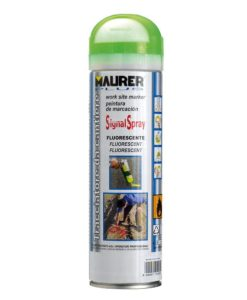 spray-maurer-trazador-verde-fluorescente-500-ml