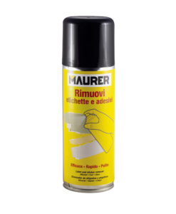 spray-quita-etiquetas--adhesivos-200-ml