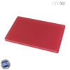 tabla-cortar-polietileno-35x25x15-cm-color-rojo
