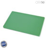tabla-cortar-polietileno-35x25x15-cm-color-verde