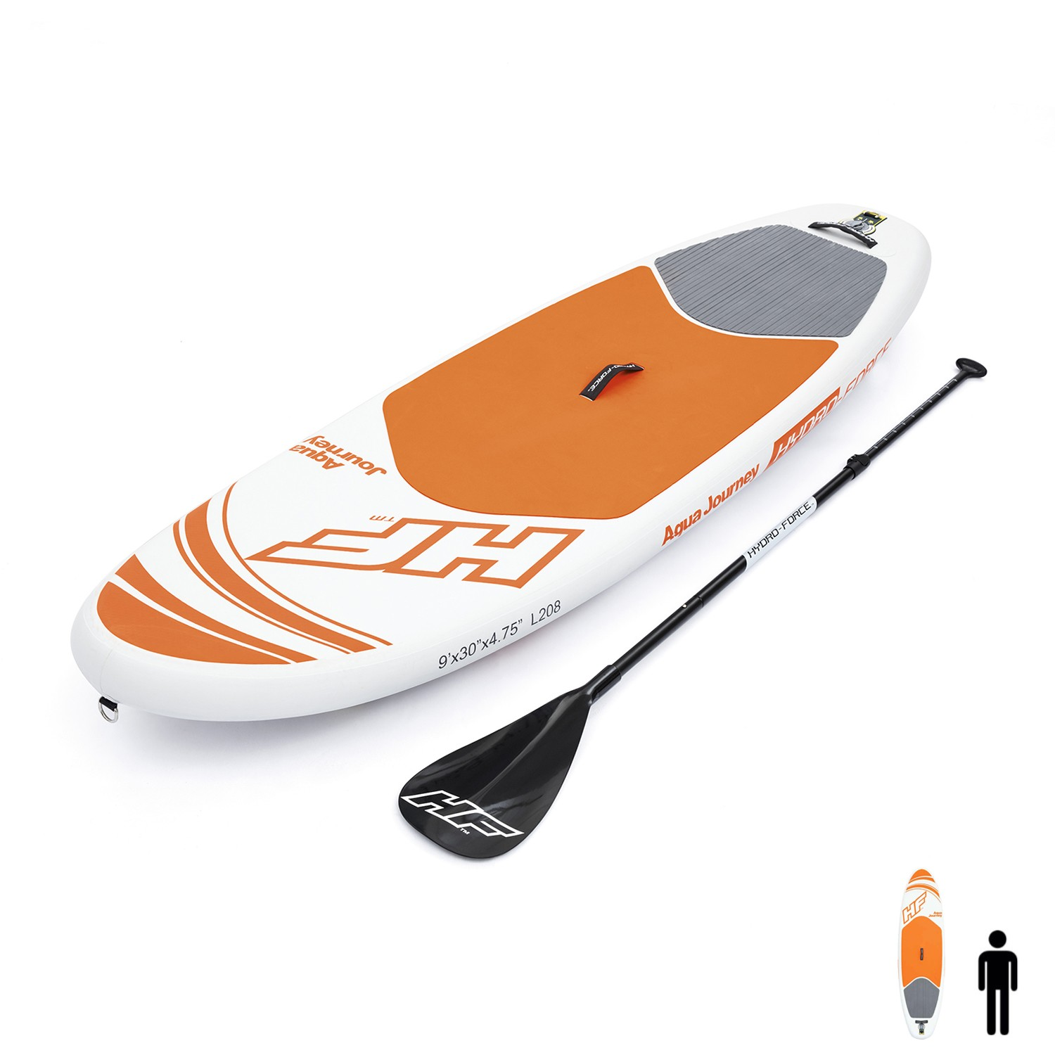tabla-paddle-surf-journey-con-remo-274x76x15-cm