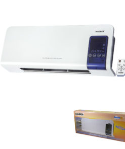 termoconvector-split-de-pared-1000--2000-watt-indicador-lcd