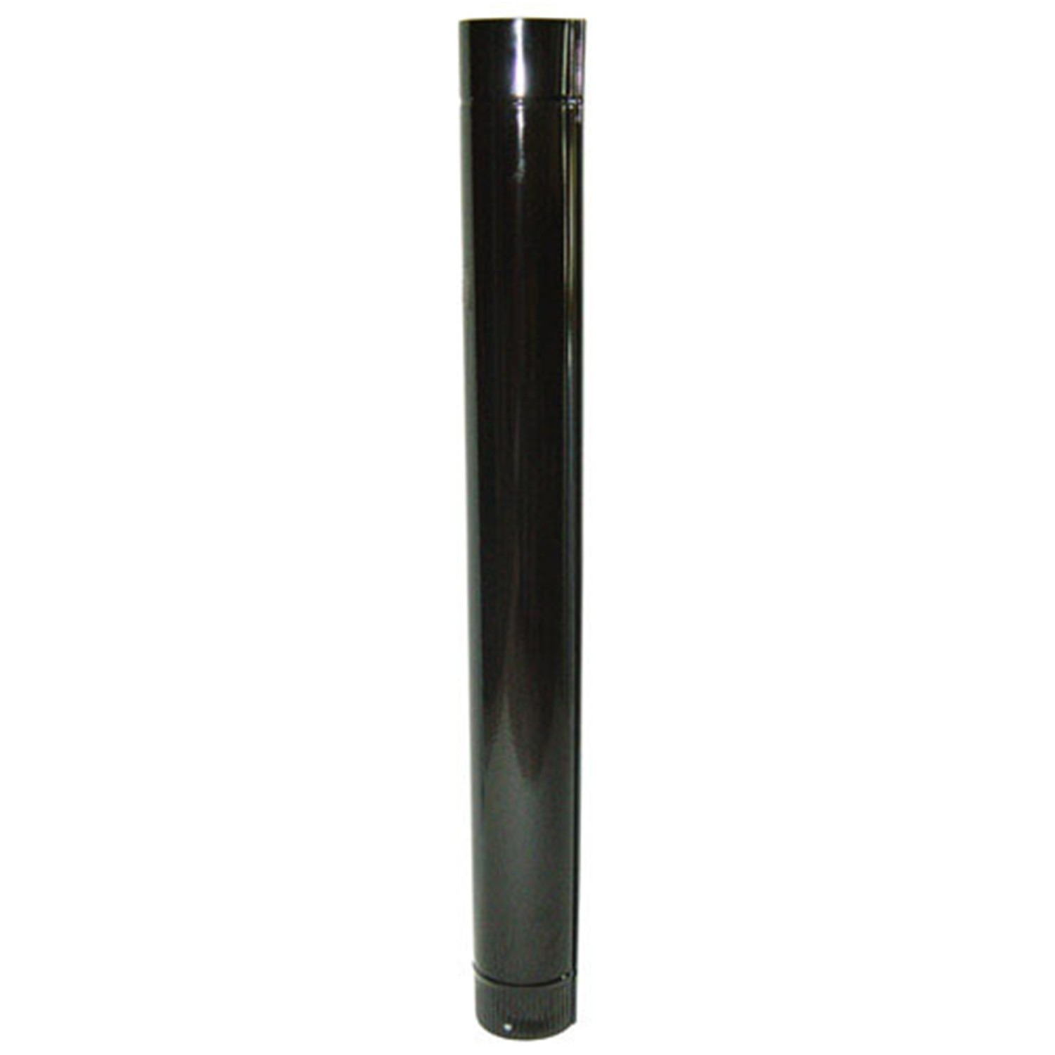 tubo-estufa-color-negro-vitrificado-de-175-mm