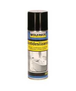 antideslizante-wolfpack-spray-200-ml