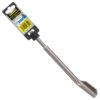 cincel-martillo-sds-plus-acanalado-22x250-mm
