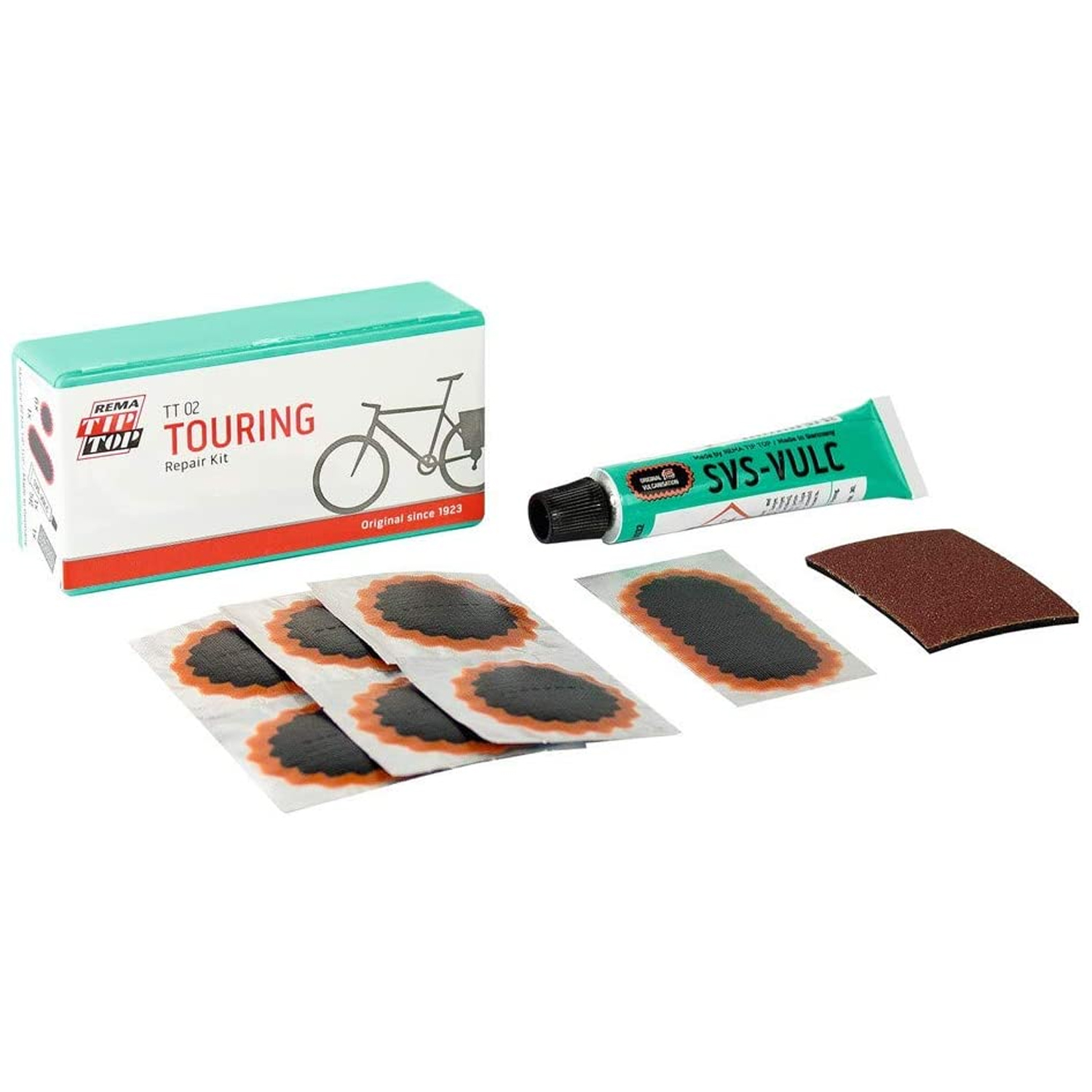 kit-de-parches-para-bici-kit-completo-7-parches-con-pegamento-y-lija