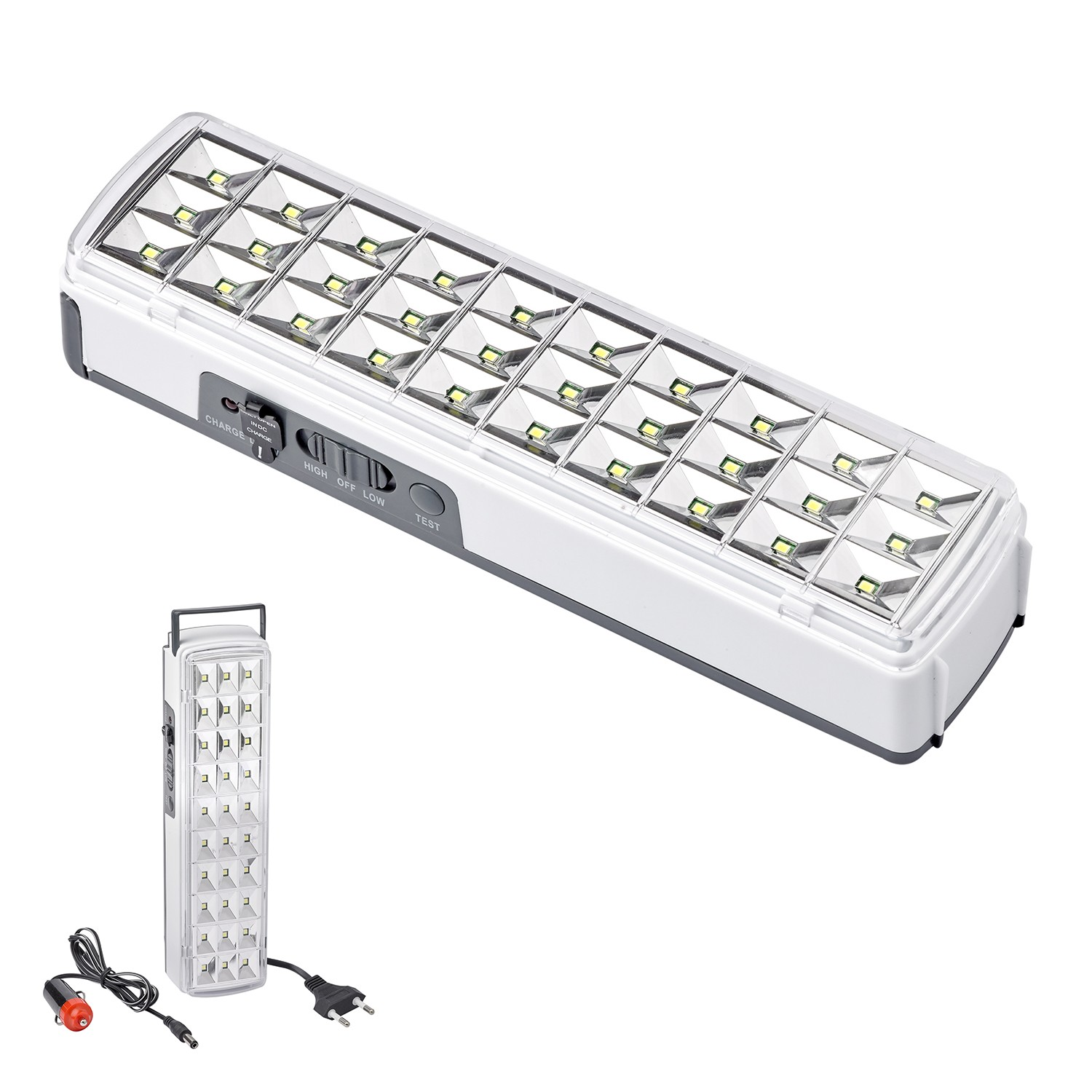 linterna-led-emergencia-recargable-con-bateria-de-litio
