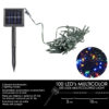 luces-navidad-solar-100-leds-multicolor-interior--exterior-ip44