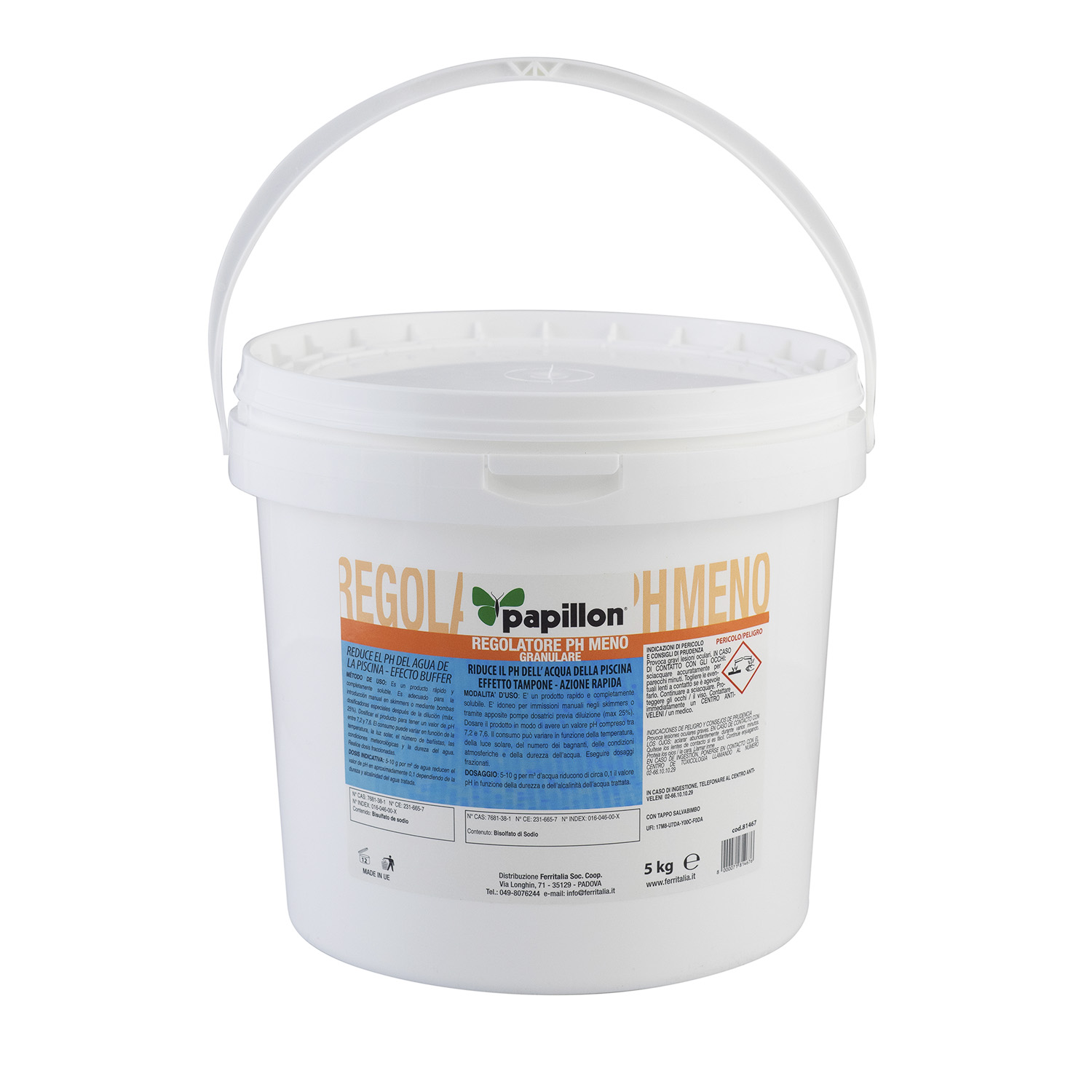 reductor-ph--regulador-ph-piscinas-5-kg