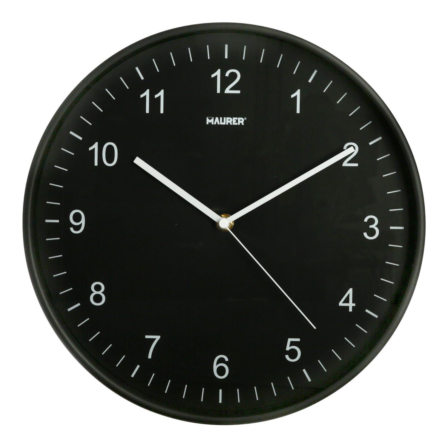 reloj-de-pared--30-cm-color-negro