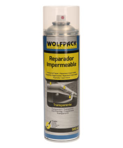 reparador-impermeable-wolfpack-spray-500-ml